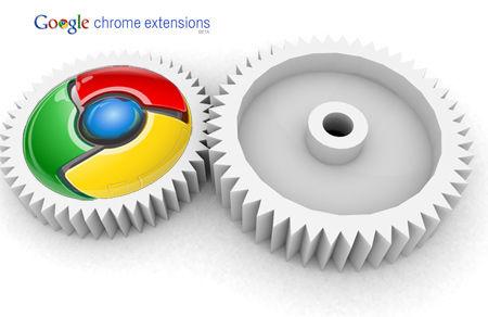 「Google Chrome v21」 最新安定版が公開。