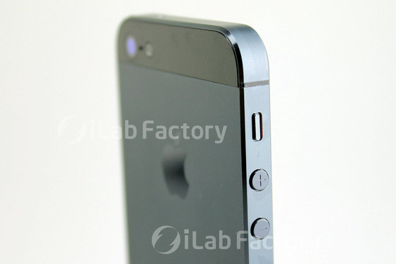 iPhone (4)