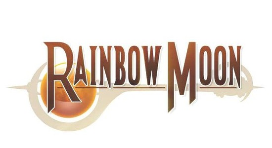 PS3PSN専用RPG「Rainbow Moon」トレイラームービー