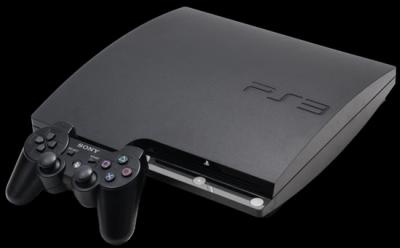 初期ファームウェア4.20搭載、低コスト化された新型PS3モデルが登場 ?【噂情報】
