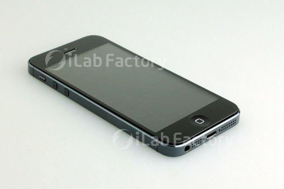 iPhone (5)