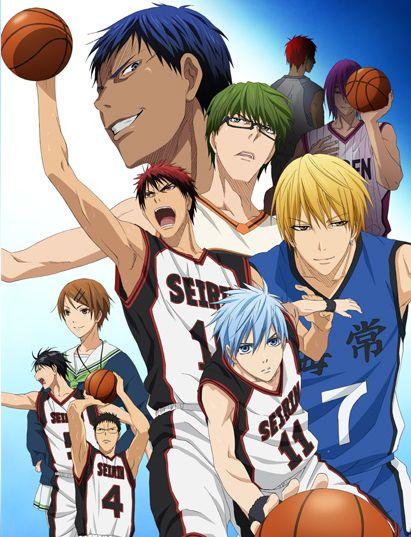 ジャンプ人気漫画 PSP「黒子のバスケ キセキの試合」   Amazon予約開始