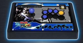 PS3「機動戦士ガンダム EXTREME VS. FULL BOOST」「 プレミアムGサウンドエディション」 発売日2014年1月30日に決定!Amazon予約が開始!