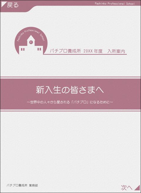 045-snap0043