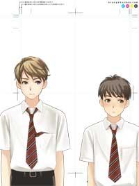 _kimikoro_rgb_