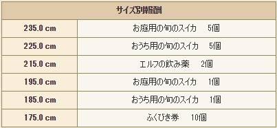 20170825釣りイベ19
