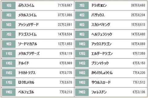 20180823国勢調査03