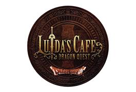 logo_luidascafe