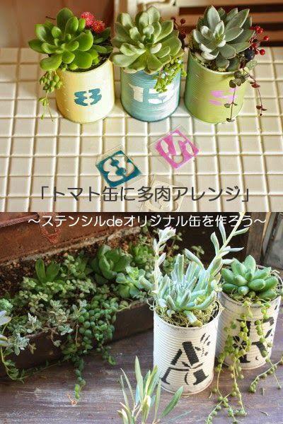 stencil-taniku-1028.jpg