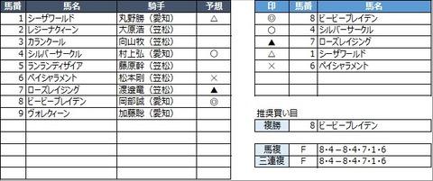 20210924笠松8R