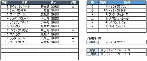 20200527園田4R