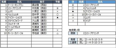 20200806園田5R