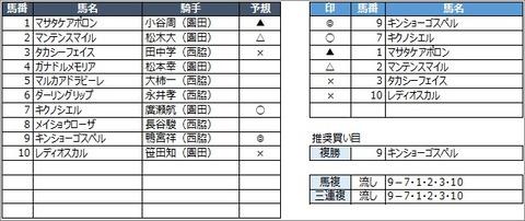 20200807園田5R