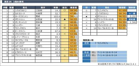 20200628東京3R