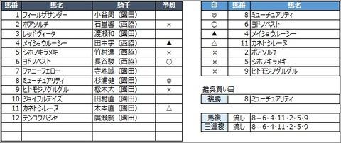 20200528園田11R
