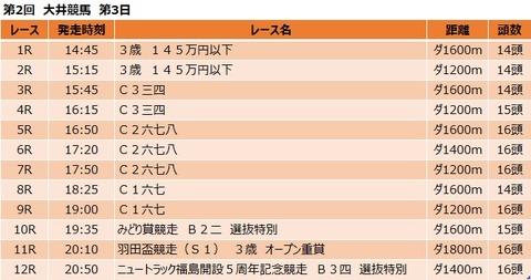 20190424大井H
