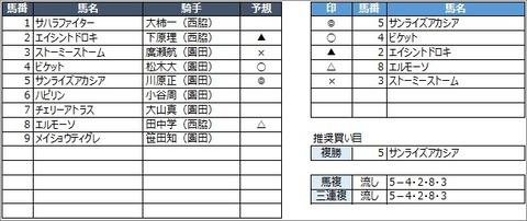 20200729園田10R