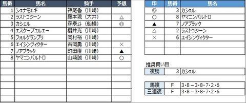 20210914川崎3R