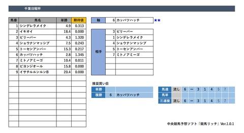 20190330中山10R