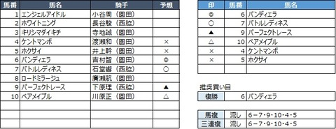 20200429園田2R