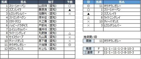 20210421名古屋12R
