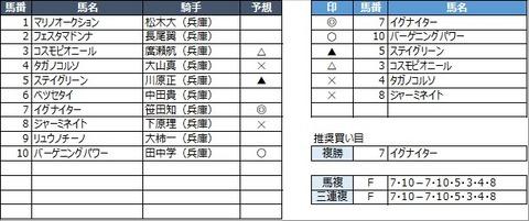 20210915園田10R