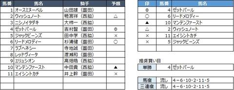 20200430園田10R