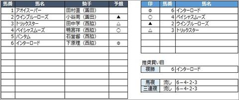 20200807園田2R