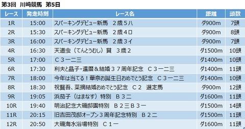 20190614川崎H