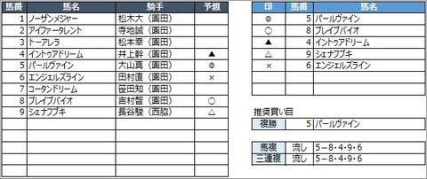 20200807園田3R