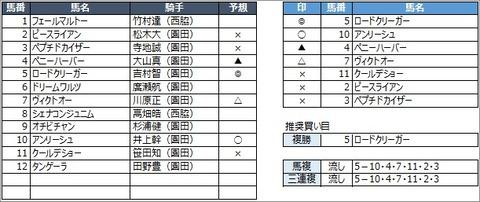 20200527園田2R