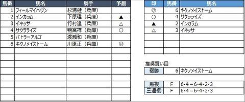 20210915園田2R