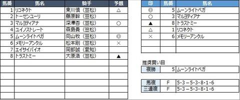 20210924笠松4R