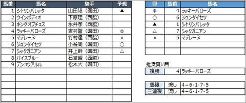 20200529園田3R