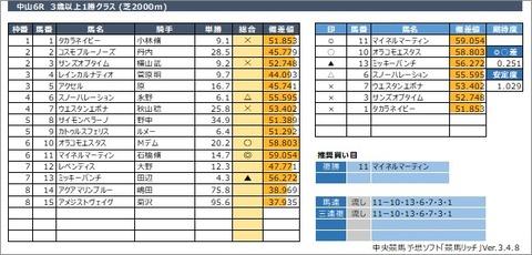 20210925中山6R