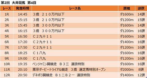 20190425大井H
