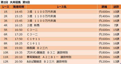 20190426大井H