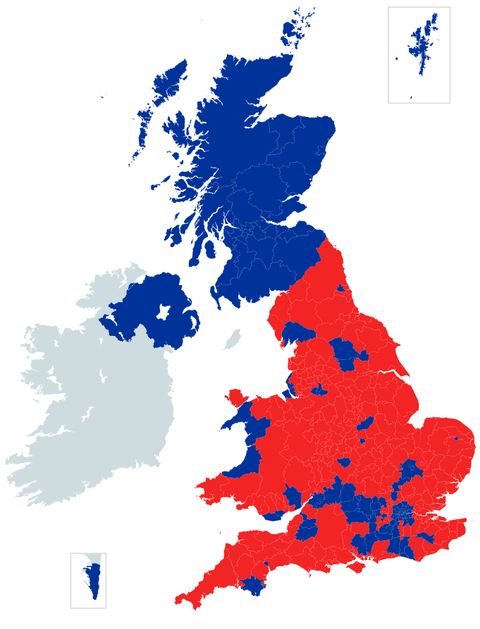 Brexit_telegraph01