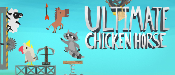 ultimate-chicken-horse-game