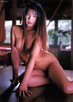宮木汐音(オレンジ通信199604-No172)004Bのコピー