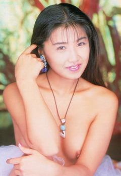 宮木汐音(オレンジ通信199604-No172)002b2のコピー