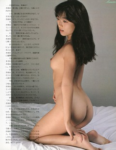 八島かおる_出典不明_002_001のコピー