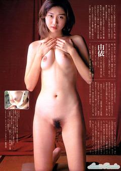 yui_kawana_20030421_003