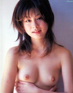 葵みのり_出典不明_002A002のコピー