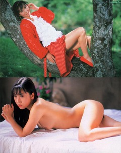 五十嵐こずえ_GOKUH_1993_01_No18_002B001のコピー