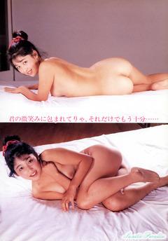 asuka_morimura_20040321_003