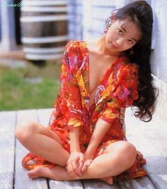 アラカルト_白石ひとみ_GOKUH_1993_01_No18_001A