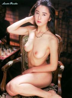 小松美幸_20041107_001b_750_180
