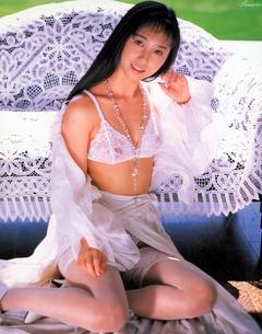 五十嵐こずえ_GOKUH_1993_01_No18_003_001bのコピー