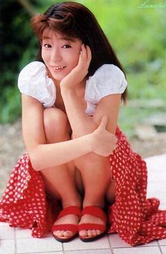 小林美和子_GOKUH_1993_01_No18_001D002のコピー
